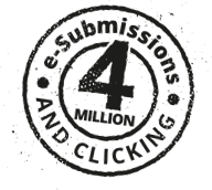 4 million esubmissions